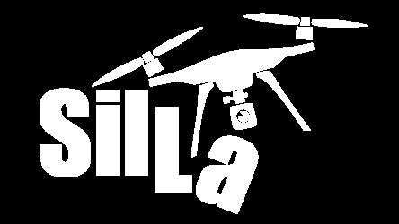 DronSilLa