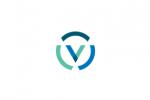 Logo - ÚSKVBL